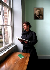 Photo 1 James Joyce Centre Bloomsday-1000