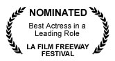 best-actress-laff