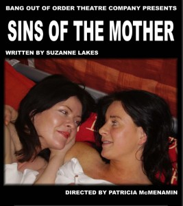 poster-sins-of-the-mother